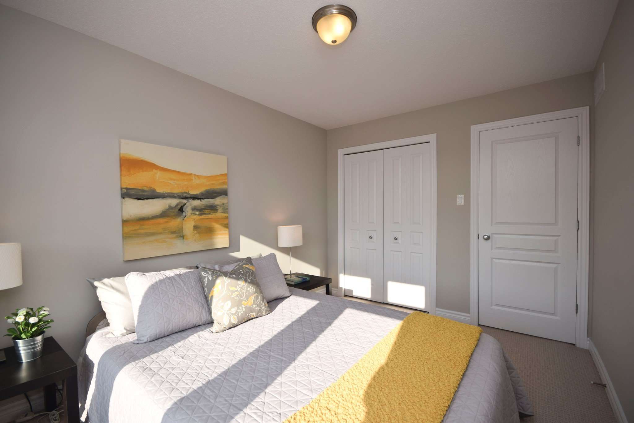 Photo 51: Photos: 131 Popplewell Crescent in Ottawa: Cedargrove / Fraserdale House for sale (Barrhaven)  : MLS®# 1130335