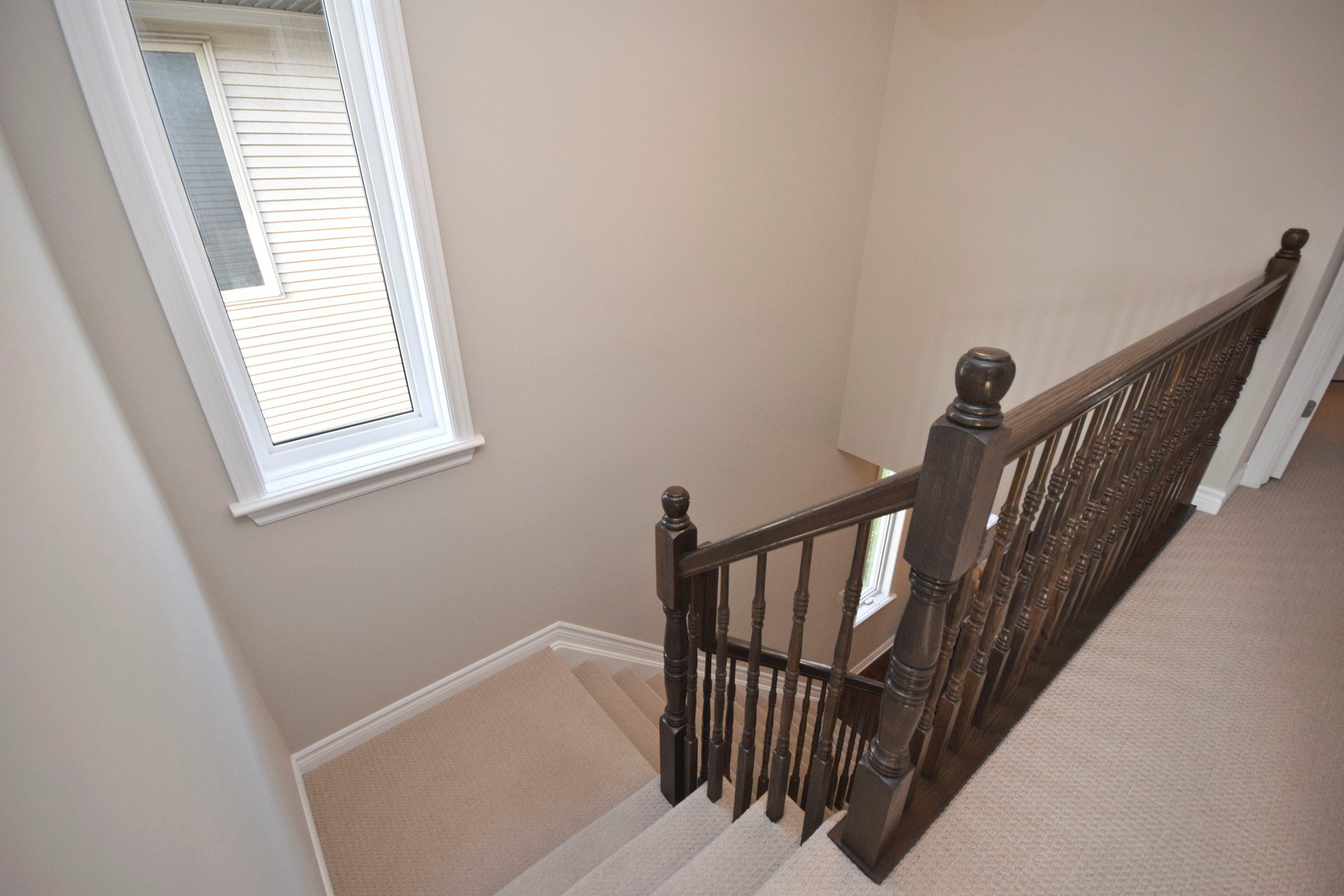 Photo 34: Photos: 131 Popplewell Crescent in Ottawa: Cedargrove / Fraserdale House for sale (Barrhaven)  : MLS®# 1130335