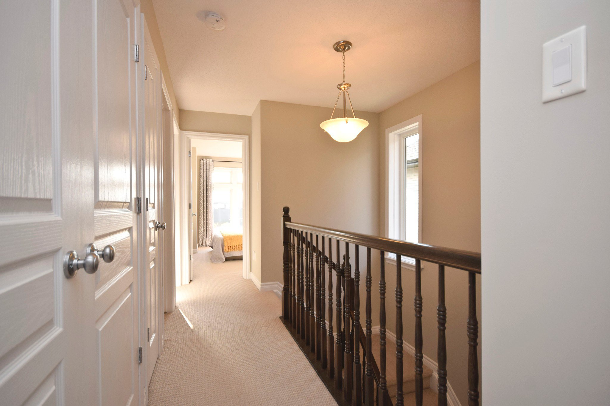 Photo 35: Photos: 131 Popplewell Crescent in Ottawa: Cedargrove / Fraserdale House for sale (Barrhaven)  : MLS®# 1130335