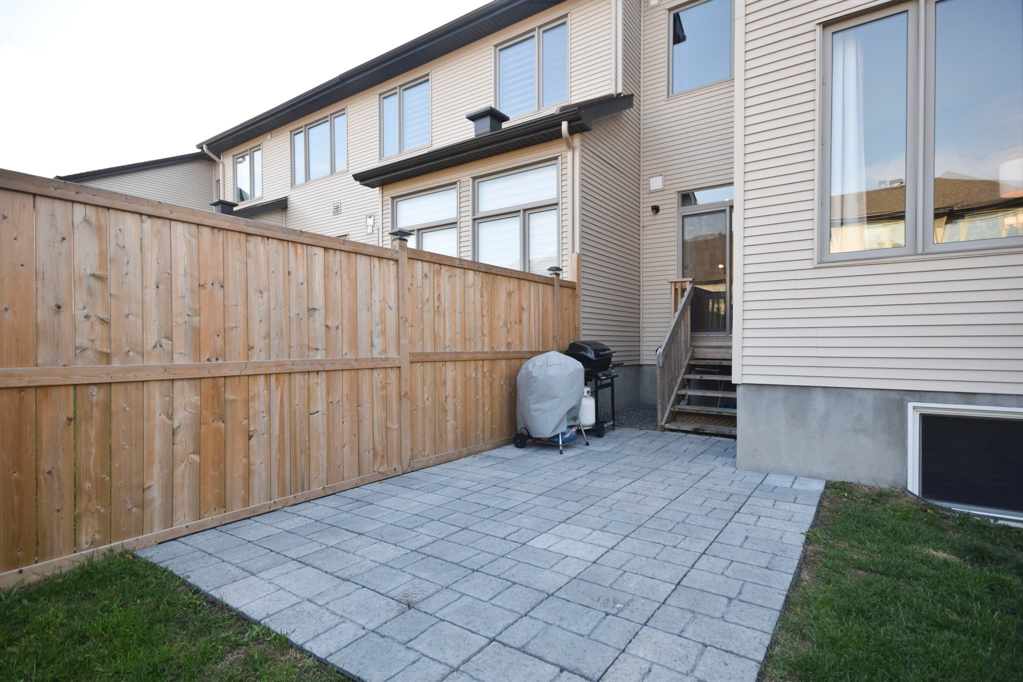 Photo 66: Photos: 131 Popplewell Crescent in Ottawa: Cedargrove / Fraserdale House for sale (Barrhaven)  : MLS®# 1130335