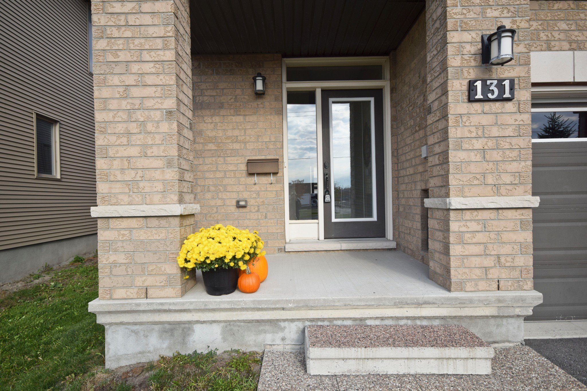 Photo 6: Photos: 131 Popplewell Crescent in Ottawa: Cedargrove / Fraserdale House for sale (Barrhaven)  : MLS®# 1130335