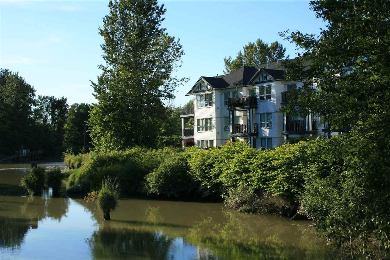 Photo 19: Photos: 106 4955 RIVER ROAD in Delta: Neilsen Grove Condo for sale (Ladner)  : MLS®# R2302052