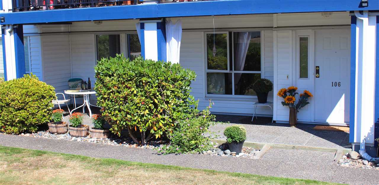 Photo 16: Photos: 106 4955 RIVER ROAD in Delta: Neilsen Grove Condo for sale (Ladner)  : MLS®# R2302052