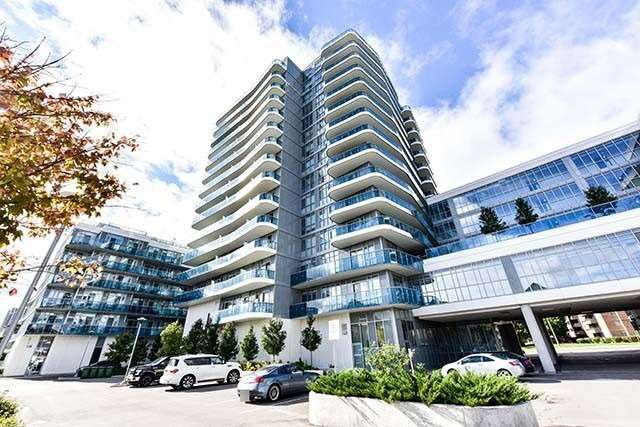 Main Photo: 9471 YONGE  STREET #310 RICHMOND HILL CONDO FOR SALE - $ 599,900 – MARIE COMMISSO – VAUGHAN REAL ESTATE