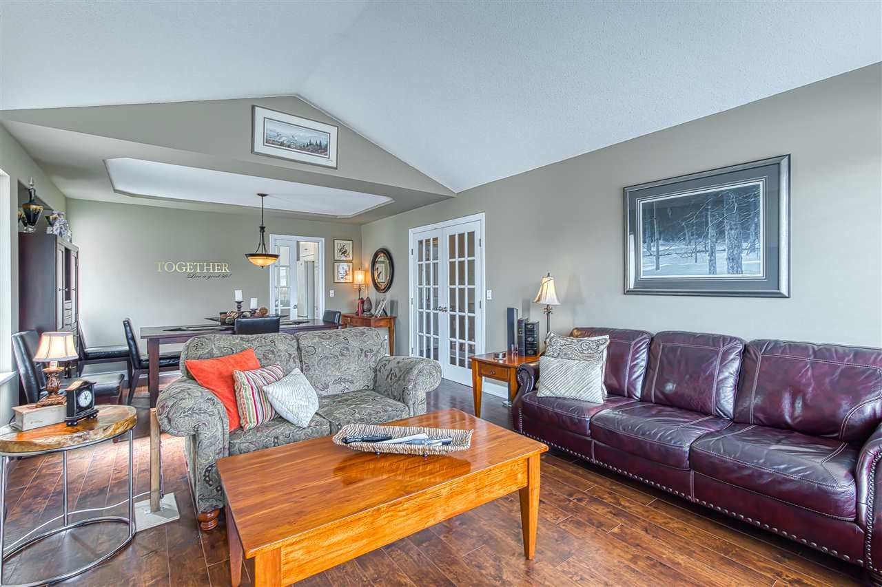 Photo 3: Photos: 11633 230B Street in Maple Ridge: East Central House for sale : MLS®# R2406561