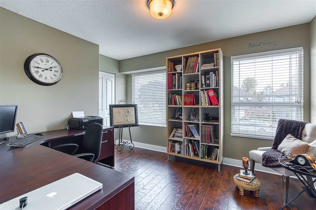 Photo 10: Photos: 11633 230B Street in Maple Ridge: East Central House for sale : MLS®# R2406561