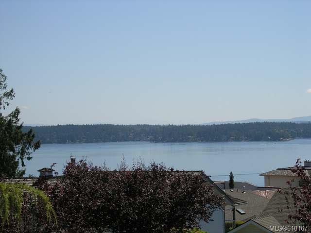 Main Photo: 3620 N Arbutus Dr in COBBLE HILL: ML Cobble Hill House for sale (Malahat & Area)  : MLS®# 618167