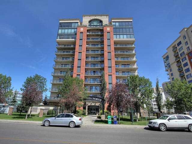 Main Photo: 10319 111 ST in : Zone 12 Condo for sale (Edmonton)  : MLS®# E3426251