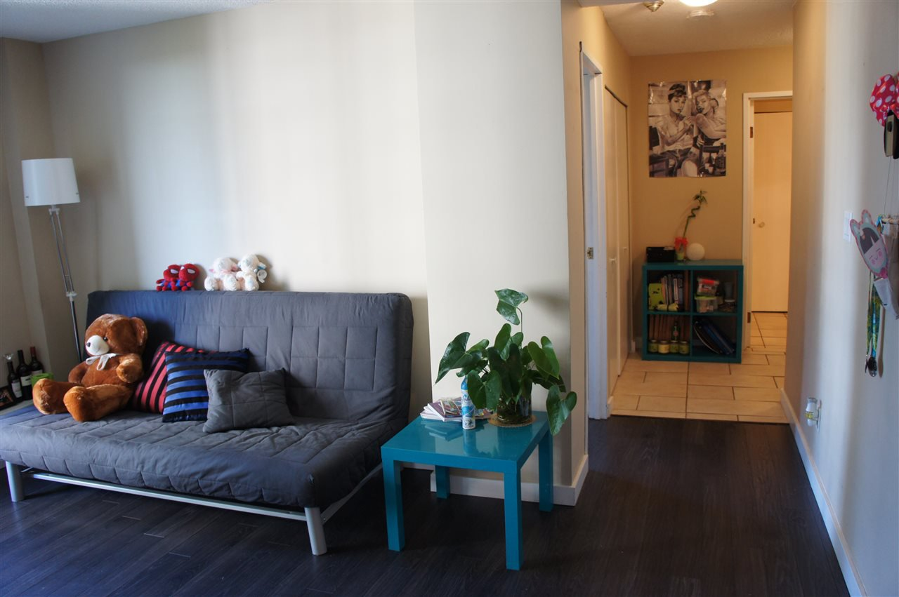 Photo 7: Photos: 702 9595 ERICKSON DRIVE in Burnaby: Sullivan Heights Condo for sale (Burnaby North)  : MLS®# R2112084
