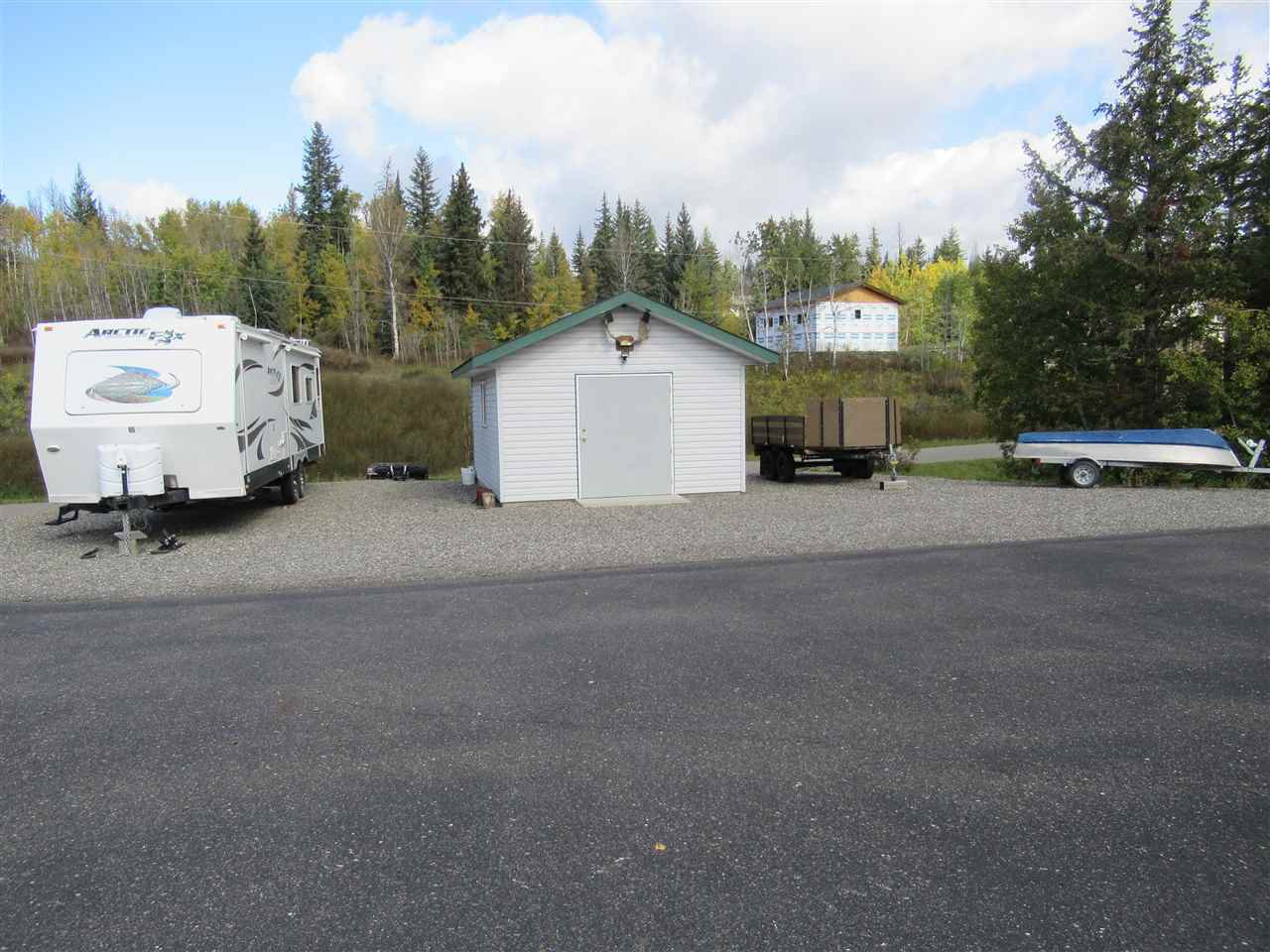 Photo 19: Photos: 2884 GOLD DIGGER Drive: 150 Mile House House for sale (Williams Lake (Zone 27))  : MLS®# R2409553