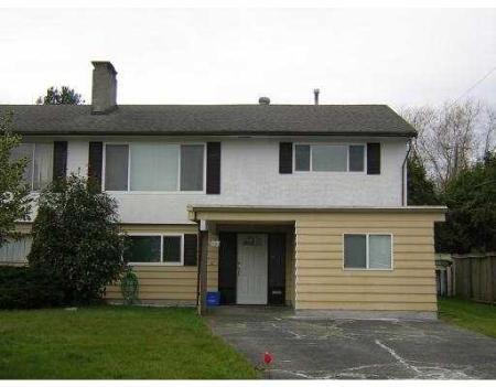 Main Photo: 5480 Cantrell Rd.: House for sale (Lackner)  : MLS®# v577459