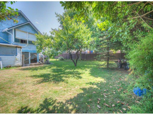 Photo 11: Photos: 9739 128TH Street in Surrey: Cedar Hills House for sale (North Surrey)  : MLS®# F1418313