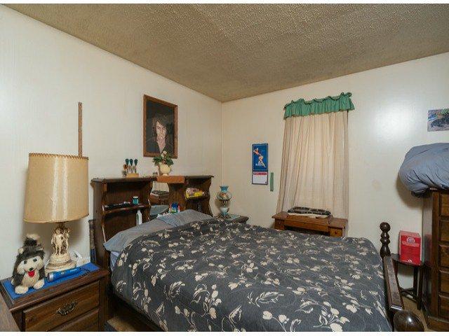 Photo 8: Photos: 9739 128TH Street in Surrey: Cedar Hills House for sale (North Surrey)  : MLS®# F1418313