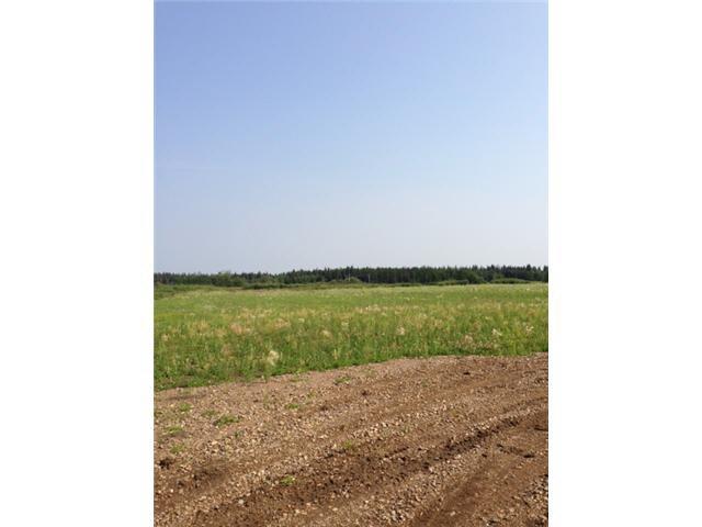Main Photo: #114 63221 HWY 897: Rural Bonnyville M.D. Land (Commercial) for sale : MLS®# E1021749