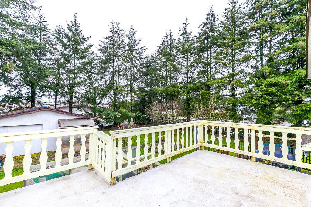 Photo 25: Photos: 27011 29 Avenue in Langley: Aldergrove Langley House for sale : MLS®# R2150710