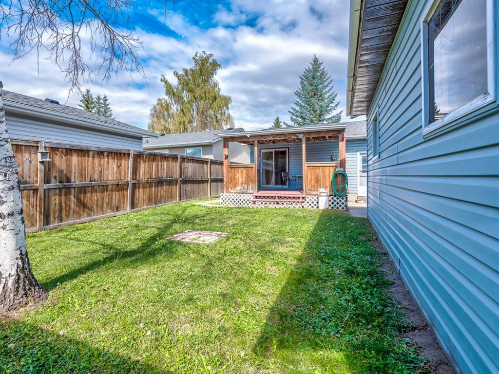 Photo 37: Photos: 6819 8 Avenue NE in Calgary: Marlborough Park Detached for sale : MLS®# A1032868
