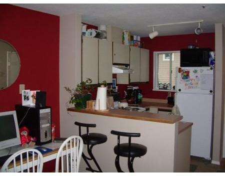 Main Photo: 23 2211 MARMOT PL in Whistler: House for sale : MLS®# V619156