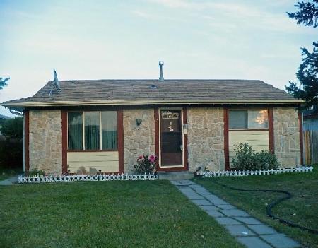 Main Photo: 62 MUSKA BAY: Residential for sale (Canada)  : MLS®# 2820828