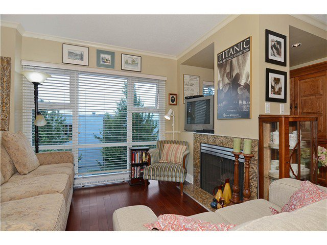 Main Photo: PH7 4868 FRASER Street in Vancouver: Fraser VE Condo for sale (Vancouver East)  : MLS®# V1015564