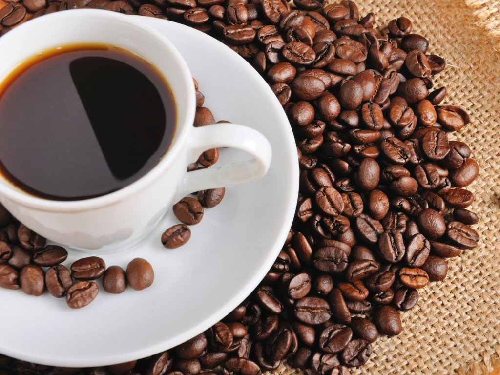 Main Photo: ~ COFFEE FRANCHISE ~ in : Lower Lonsdale Home for sale (North Vancouver)  : MLS®# V4037929