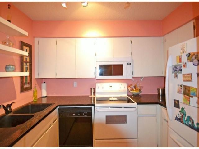 Photo 11: Photos: 4716 48B ST in Ladner: Ladner Elementary Condo for sale : MLS®# V1076581
