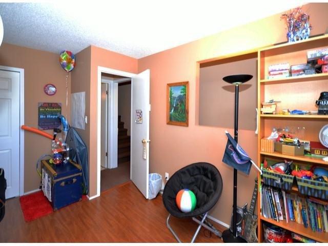 Photo 15: Photos: 4716 48B ST in Ladner: Ladner Elementary Condo for sale : MLS®# V1076581