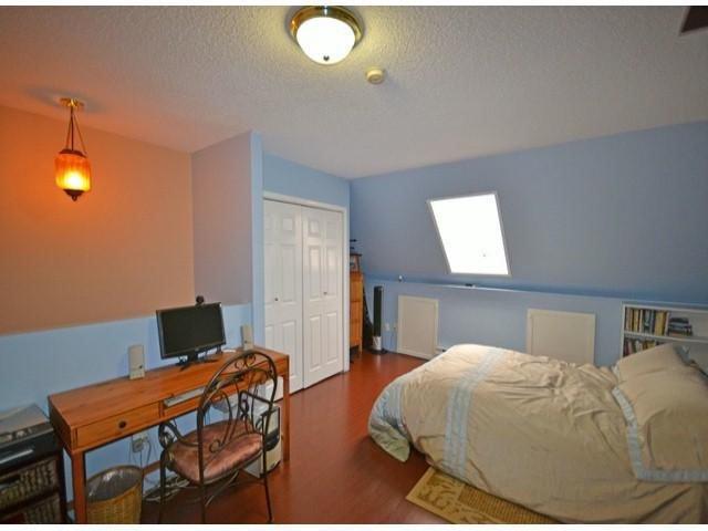 Photo 18: Photos: 4716 48B ST in Ladner: Ladner Elementary Condo for sale : MLS®# V1076581