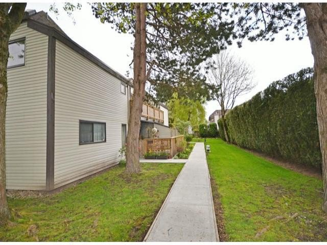 Photo 19: Photos: 4716 48B ST in Ladner: Ladner Elementary Condo for sale : MLS®# V1076581