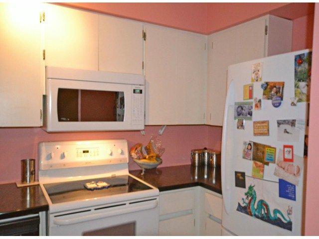 Photo 12: Photos: 4716 48B ST in Ladner: Ladner Elementary Condo for sale : MLS®# V1076581