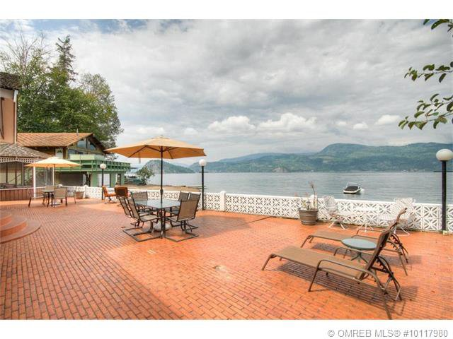 Photo 32: Photos: PL D 2639 Eagle Bay Road in Eagle Bay: Reedman Point House for sale : MLS®# 10117980