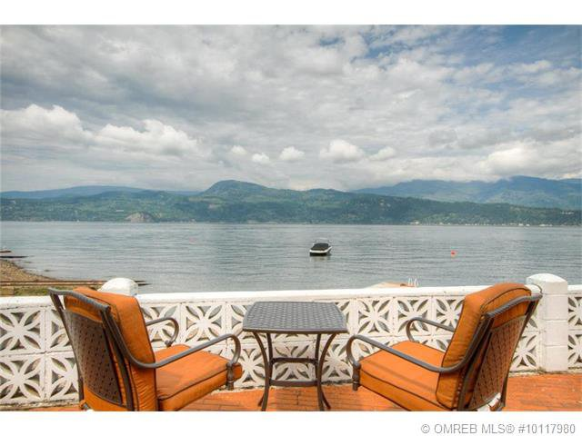 Photo 19: Photos: PL D 2639 Eagle Bay Road in Eagle Bay: Reedman Point House for sale : MLS®# 10117980