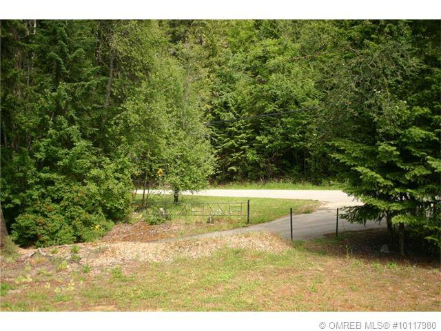 Photo 43: Photos: PL D 2639 Eagle Bay Road in Eagle Bay: Reedman Point House for sale : MLS®# 10117980