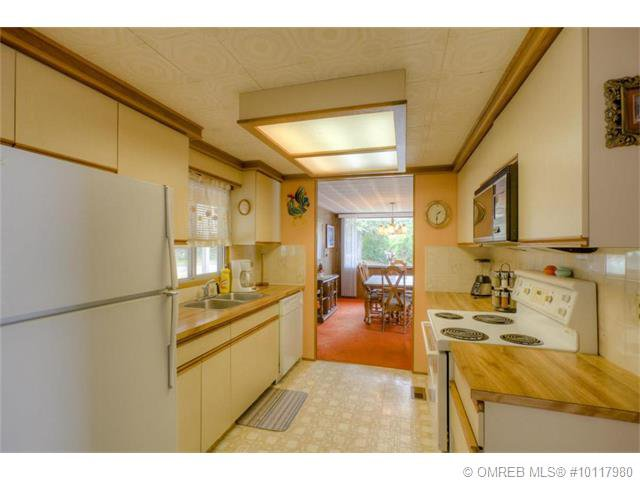 Photo 25: Photos: PL D 2639 Eagle Bay Road in Eagle Bay: Reedman Point House for sale : MLS®# 10117980