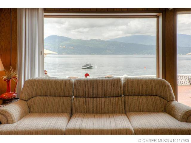 Photo 23: Photos: PL D 2639 Eagle Bay Road in Eagle Bay: Reedman Point House for sale : MLS®# 10117980