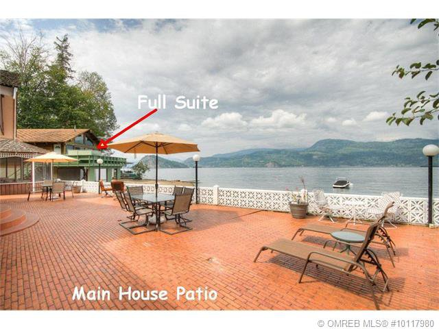 Photo 18: Photos: PL D 2639 Eagle Bay Road in Eagle Bay: Reedman Point House for sale : MLS®# 10117980