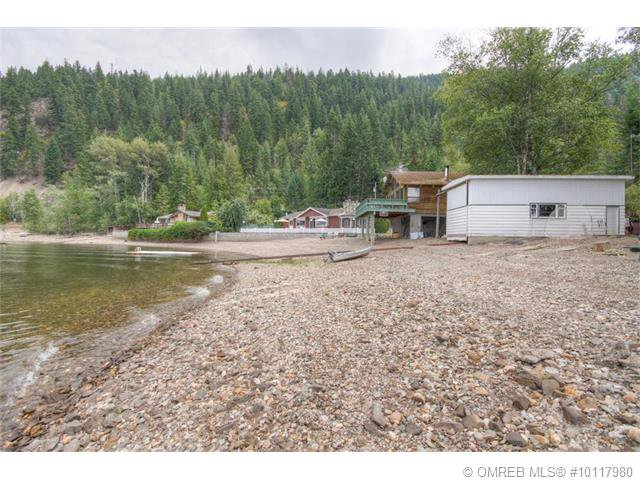 Photo 35: Photos: PL D 2639 Eagle Bay Road in Eagle Bay: Reedman Point House for sale : MLS®# 10117980