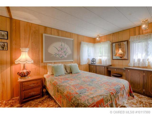 Photo 28: Photos: PL D 2639 Eagle Bay Road in Eagle Bay: Reedman Point House for sale : MLS®# 10117980