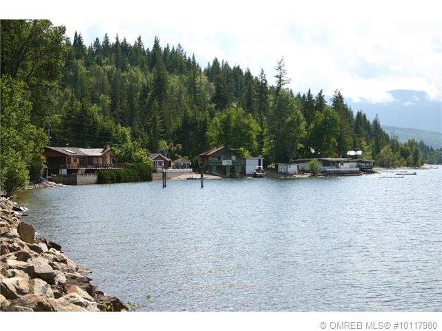Photo 48: Photos: PL D 2639 Eagle Bay Road in Eagle Bay: Reedman Point House for sale : MLS®# 10117980
