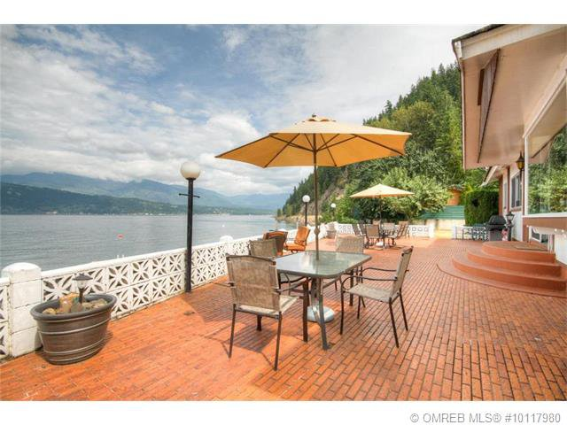 Photo 16: Photos: PL D 2639 Eagle Bay Road in Eagle Bay: Reedman Point House for sale : MLS®# 10117980