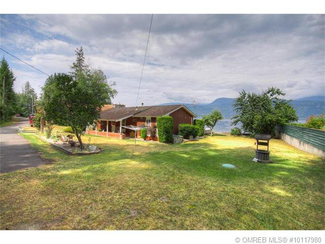 Photo 8: Photos: PL D 2639 Eagle Bay Road in Eagle Bay: Reedman Point House for sale : MLS®# 10117980