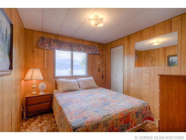 Photo 30: Photos: PL D 2639 Eagle Bay Road in Eagle Bay: Reedman Point House for sale : MLS®# 10117980