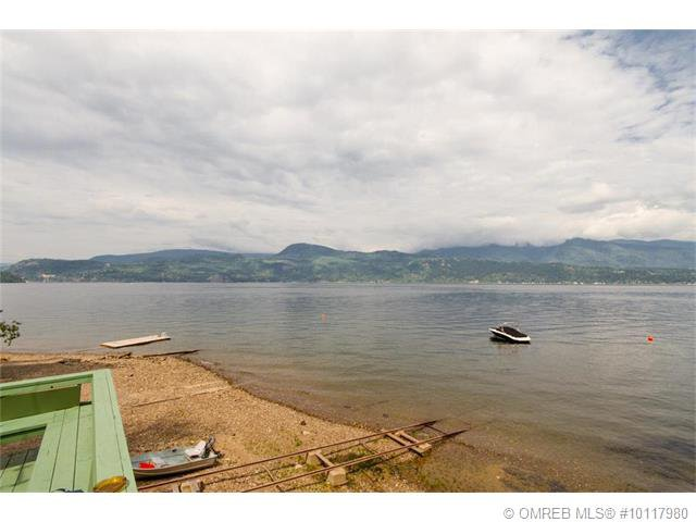 Photo 14: Photos: PL D 2639 Eagle Bay Road in Eagle Bay: Reedman Point House for sale : MLS®# 10117980