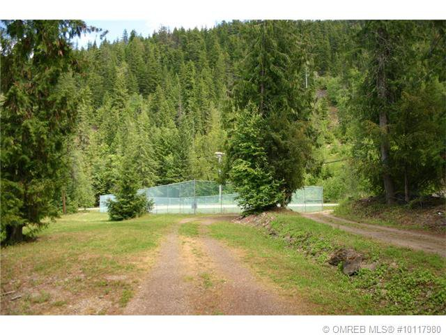 Photo 39: Photos: PL D 2639 Eagle Bay Road in Eagle Bay: Reedman Point House for sale : MLS®# 10117980