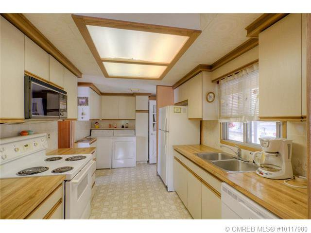 Photo 26: Photos: PL D 2639 Eagle Bay Road in Eagle Bay: Reedman Point House for sale : MLS®# 10117980