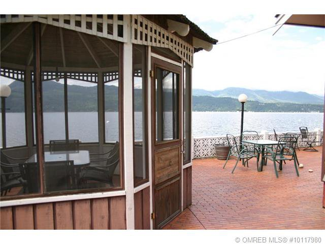 Photo 50: Photos: PL D 2639 Eagle Bay Road in Eagle Bay: Reedman Point House for sale : MLS®# 10117980
