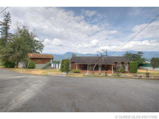 Photo 33: Photos: PL D 2639 Eagle Bay Road in Eagle Bay: Reedman Point House for sale : MLS®# 10117980