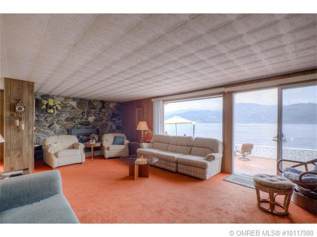 Photo 21: Photos: PL D 2639 Eagle Bay Road in Eagle Bay: Reedman Point House for sale : MLS®# 10117980