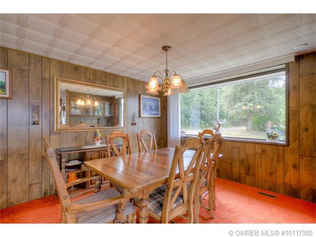 Photo 24: Photos: PL D 2639 Eagle Bay Road in Eagle Bay: Reedman Point House for sale : MLS®# 10117980