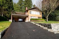 Main Photo: 4679 Tourney Road in North Vancouver: House for sale : MLS®# R2043094