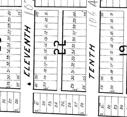 Main Photo: 9632 106 A Avenue in Edmonton: Zone 13 House for sale : MLS®# E4176680